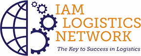 IAM Logistic Network